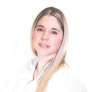 dr. Ana Šlat