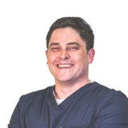 dr. Marko Šlat