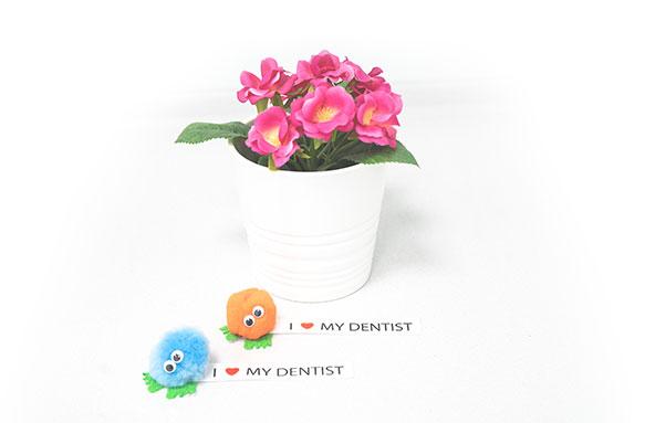 DS Dent O nama
